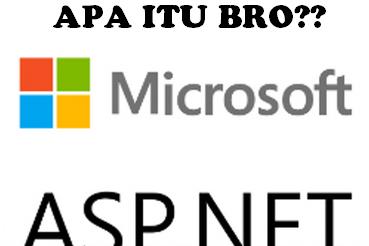 Apa itu Active Server Pages (ASP)?