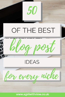 blogging, post, blog, ideas