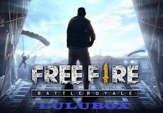 Cara Download Lulubox Free Fire Mod APK dan Cara Menggunakan