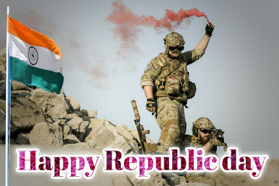 Happy republic day images download for free HD quality
