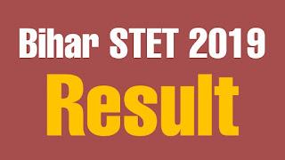 bihar-stet-result