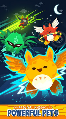 Download Tap Titans 2 MOD APK Terbaru