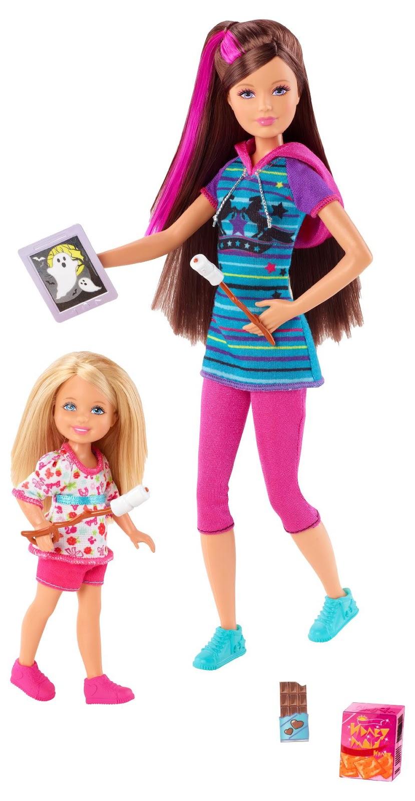 Barbie E Divers 227 O Bonecas Da Cole 231 227 O Barbie Life In
