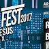 Latino Fest Para Jesús en Cd México, México | 15 de junio de 2017