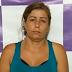 Polícia detalha como adolescente que seria vendido pela mãe foi achado: 'chorando'