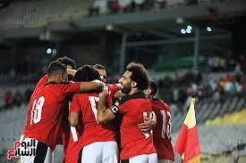 فرص مصر للتقدم إلى المرحلة النهائية من تصفيات كأس العالم قبل مواجهة ليبيا