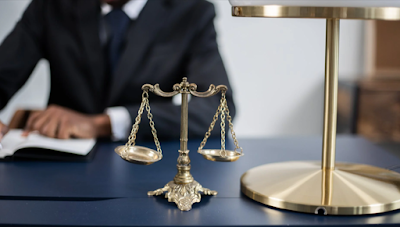 CRIMORA & Criminal Harassment Law in Toronto