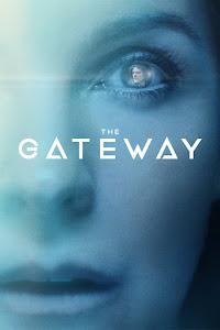 The Gateway Türkçe Altyazılı İzle