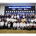 จุรินทร์ -คุณหญิงกัลยา จับมือนำนโยบาย CEO GenZ เดินหน้าพากระทรวงพาณิชย์-กระทรวงศึกษา ปั้นเด็กเป็นนักธุรกิจรุ่นใหม่ เสริมทัพการค้าออนไลน์และระหว่างประเทศ
