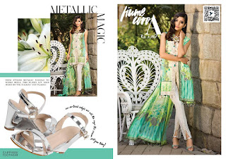 sapphire-summer-lawn-print-designs-collection-2017-for-girls-11
