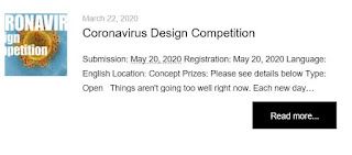 http://competitions.archi/?na=v&nk=49133-bb143f0c81&id=13