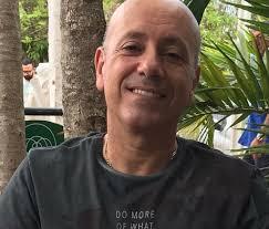 Com menos de 100 dias de governo Secretário de Saúde de Sapé é demitido pelo prefeito em meio uma crise de Saúde