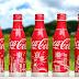 5 Hal Dibalik Kesuksesan Coca Cola yang Mendunia