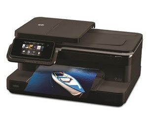 hp-photosmart-7510-printer-driver