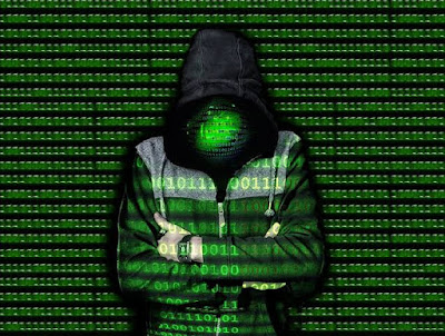 Dark web browser | The Real truth of Dark web browser