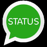 Best WhatsApp Status Attitude,Love,Sad:WhatsApp Status in English