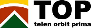 Lowongan Kerja Terbaru Kapuas Lowongan Kerja Terbaru Jobindo Lowongan Kerja Telen Orbit Prima Top Lowongan Kerja Terbaru