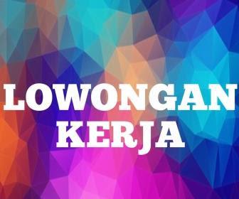 Loker Jatim Area Madura Sebagai Sales di PT. Sarana Media Selular