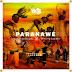 AUDIO | Harmonize x Rayvanny - Paranawe | Download Mp3
