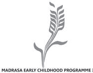 Job Opportunity at Madrasa Early Childhood Programme, Project Officer
