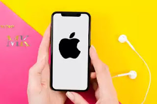 أفضل تطبيقات الأيفون المجانية لهذا الأسبوع (Top Iphone Free apps)