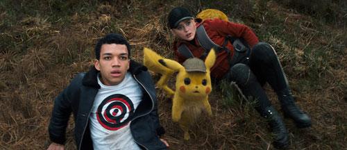 pokemon-detective-pikachu-trailers-tv-spots-clips-featurettes-images-posters