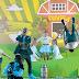 """Noruega: Atuação """"suplente"""" para o Festival Eurovisão 2021 será gravada segunda-feira"""