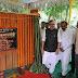 पटना के चिड़ियाघर में जल्द दौड़ेगी ट्रैकलेस ट्रेन : सुशील कुमार मोदी
