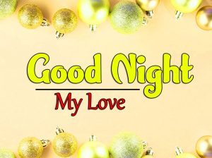 Beautiful Good Night 4k Images For Whatsapp Download 242