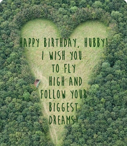 Happy Birthday Husband Cake Image Wishes Quotes Messages Simple Happy Birthday Husband Quotes