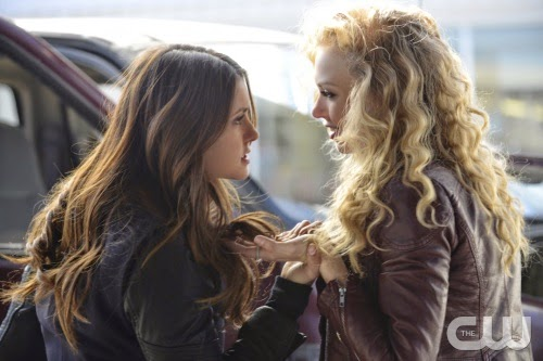 The-Vampire-Diaries-S05E21-Promised-Land-Review-Crítica