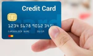 Using credit card is good or bad