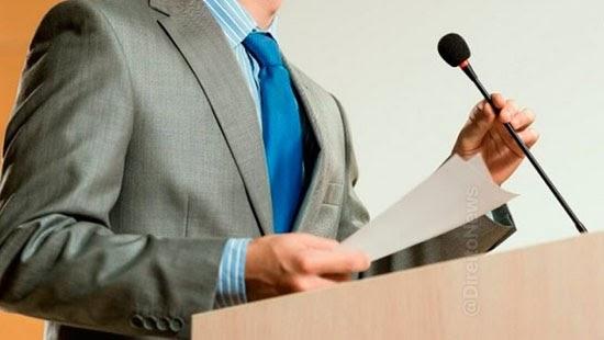 advocacia criminal arte sustentacao oral advogado
