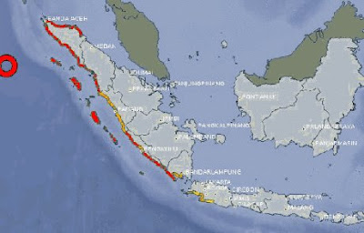 gempa-aceh-april-2012