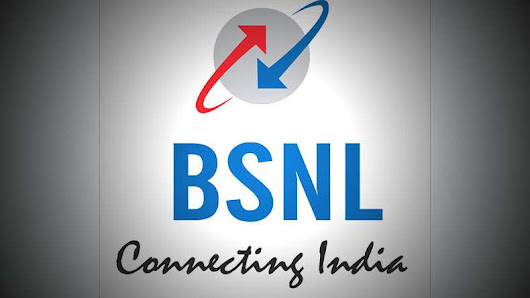 What should BSNL do to #beatTheCompetition?