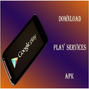 Google Play Services 20.04.12 APK Download- Latest Version 2020