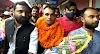 वीडियो: थल सेना के लेफ्टिनेंट शुभम सिंह का गृह जिले में आगमन पर हुआ भव्य स्वागत ..