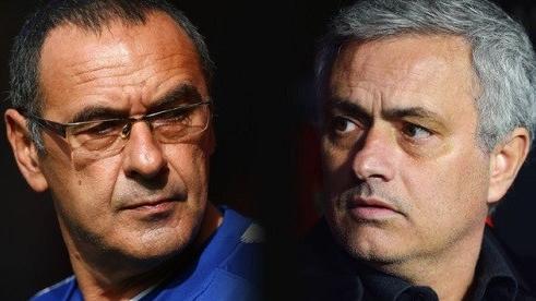 Chelsea vs United.jpg