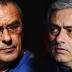 Chelsea vs United: Mourinho Speaks On Best Behaviour, If He'll Celebrate Against Chelsea