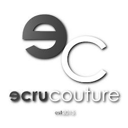 Ecru Couture