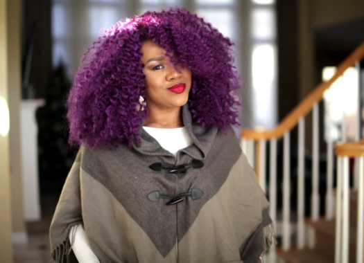 Affairs of the Heart Premiere: Why you don't want to miss it – Stella Damasus