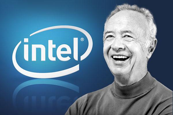 Intel+Israel.jpg (600×400)