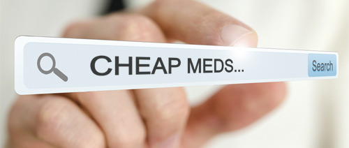 cheap meds