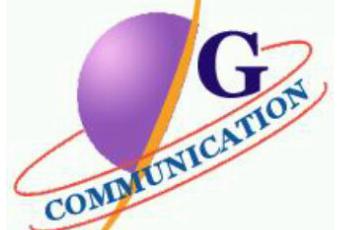 Lowongan Kerja PT. Golden Communication Pod Lampung Timur