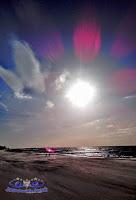 energia - morze - milosc - od Joanny Wachowicz