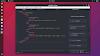 Cara Install Atom Text Editor di Ubuntu 32 & 64Bit