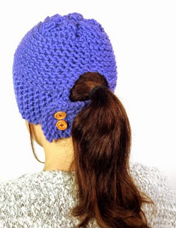 http://www.tuteate.com/2014/12/10/teje-gorro-coletero-ponytail-con-telar/#more-16290