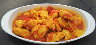http://recettes.de/emince-de-dinde-au-curcuma-et-poivrons