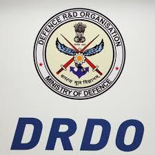 Sarkari Naukri of Drdo Recruitment 2019