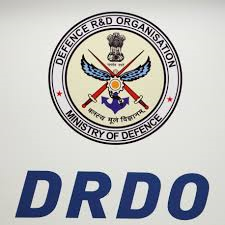 Sarkari Naukri of Drdo Recruitment 2019